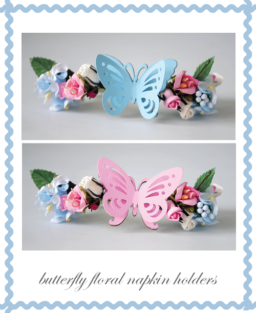 easter craft room_ napkin holder4-01 (500x611, 269Kb)
