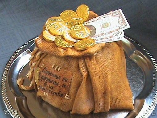 Мешок с деньгами (509x383, 44Kb)
