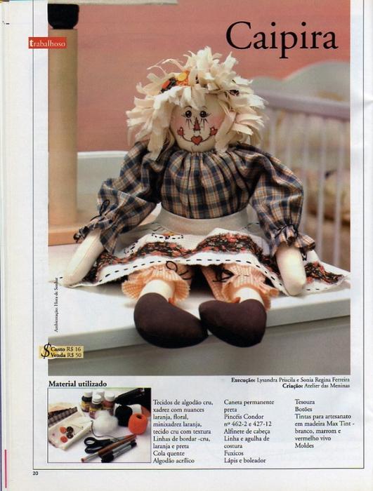 revista bonecas (17) (531x700, 274Kb)