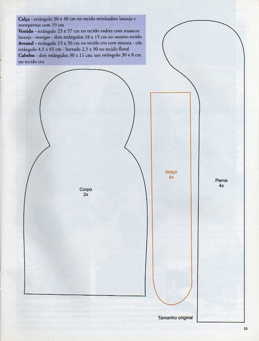 revista bonecas (20) (531x700, 247Kb)