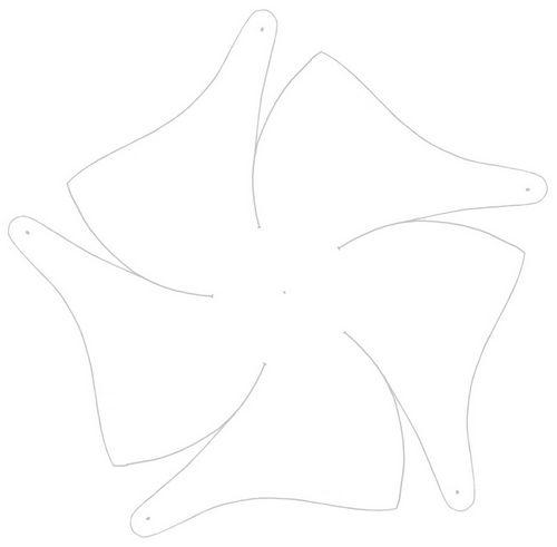 cata-vento-risco-5-petalas (500x491, 8Kb)