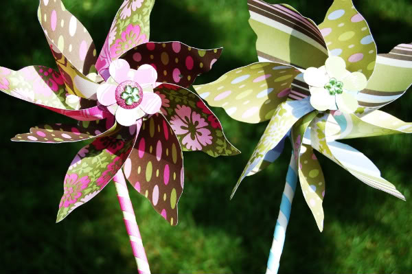 flowerpinwheel051gimp-1 (600x399, 60Kb)