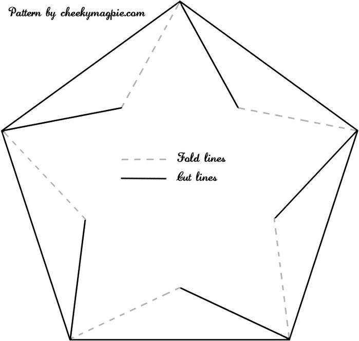 star-pinwheel (700x664, 41Kb)