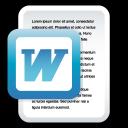 document_microsoft_word_01 (128x128, 8Kb)