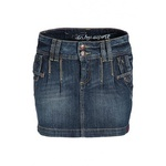 Превью jupe-courte-mini-jupe-denim-denim-jean-gris-bleu-edc-by-esprit-781112781-115281 (420x420, 46Kb)