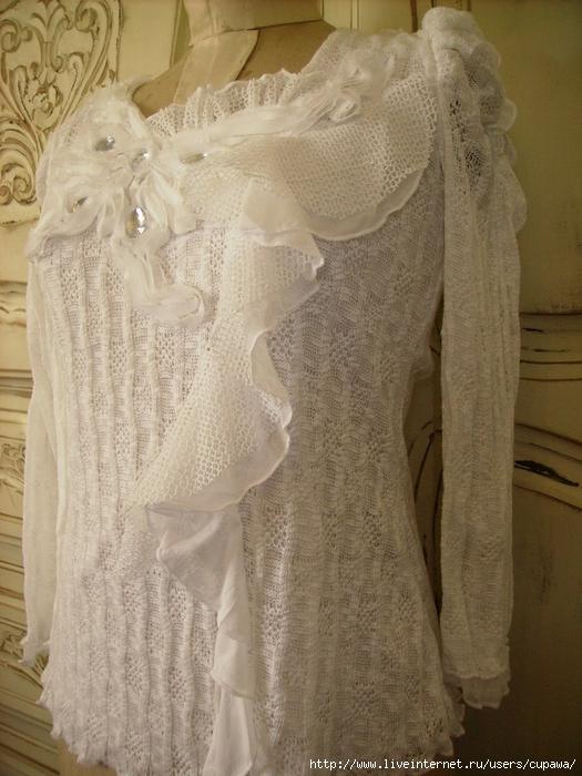 6th apparel 052 (525x700, 303Kb)