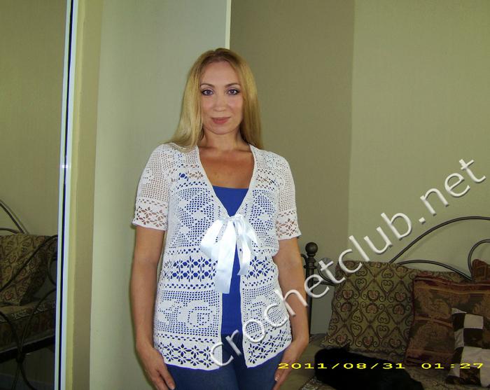 kardigan_kruchkom_1 (700x557, 541Kb)