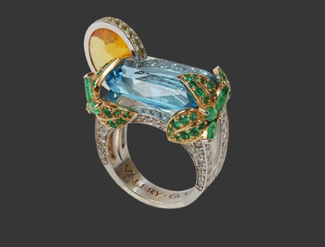 кольцо (360x274, 199Kb)
