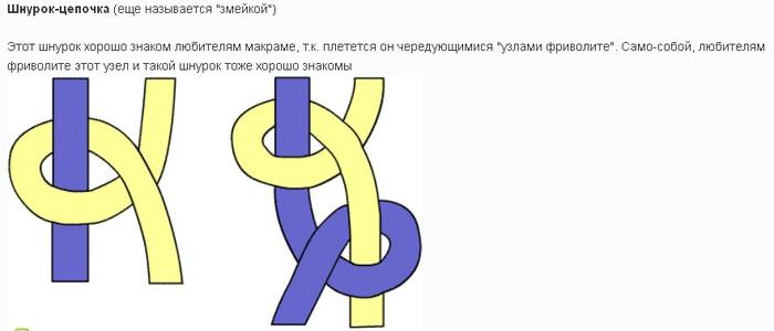 4683827_20120415_212923 (700x300, 30Kb)