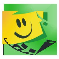 logo (200x200, 19Kb)