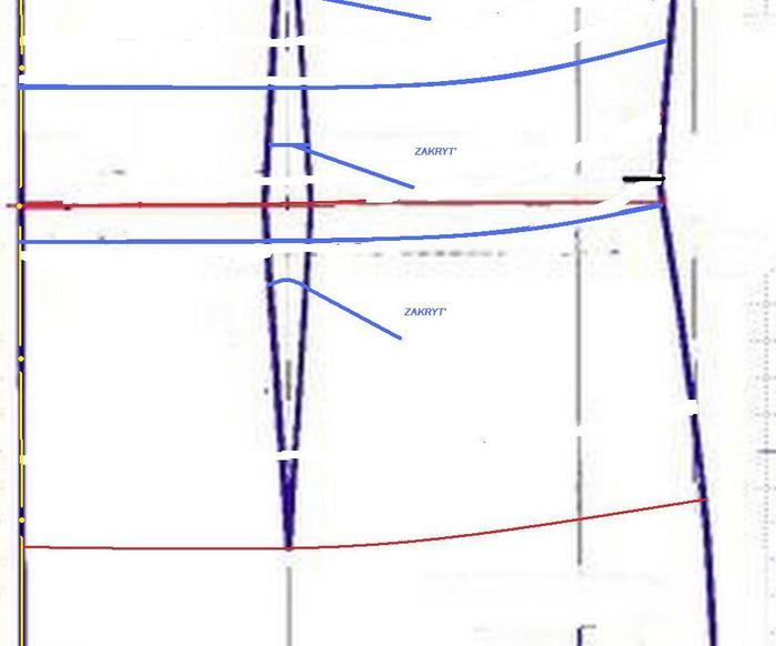 NARA3 (700x582, 30Kb)