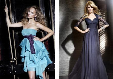 Пошив одежды на заказ  всегда подчеркнет женскую индивидуальность!