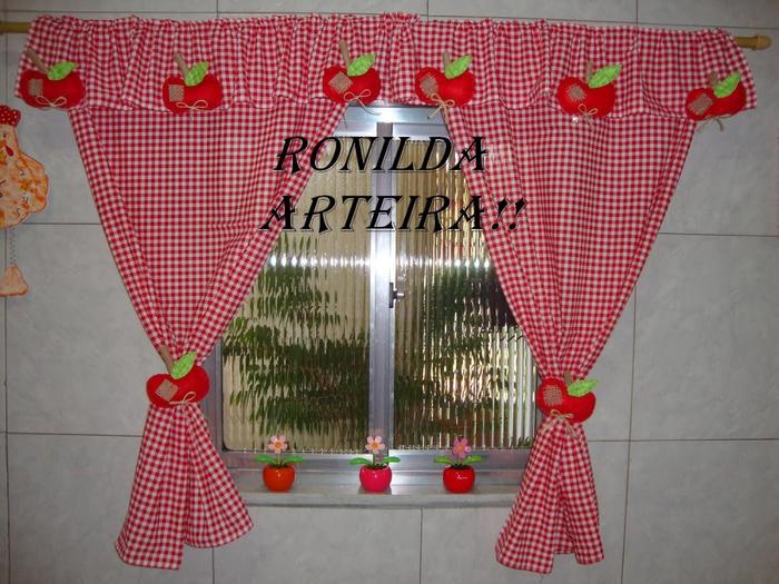 cortina 1 (700x525, 408Kb)