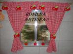 Превью cortina 1 (700x525, 422Kb)