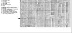 Превью 2 (700x323, 151Kb)