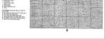 Превью 4 (700x260, 116Kb)