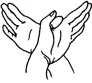 1 (300x272, 5Kb)