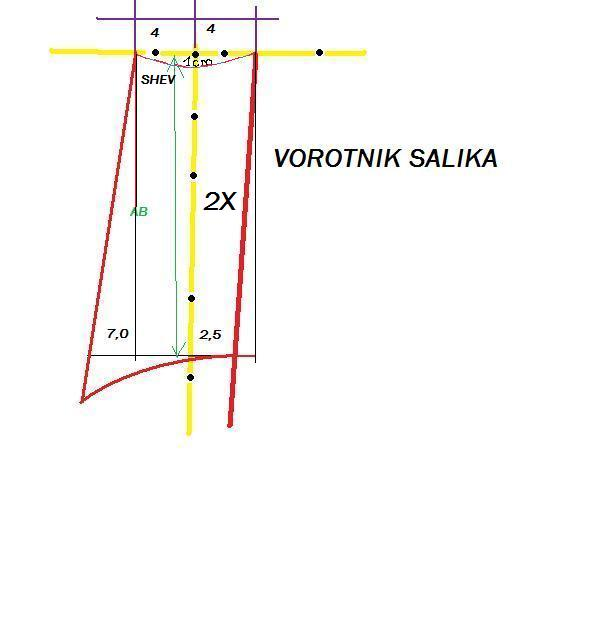 VOROTNIK SALIKA POSTROENIE (605x621, 21Kb)