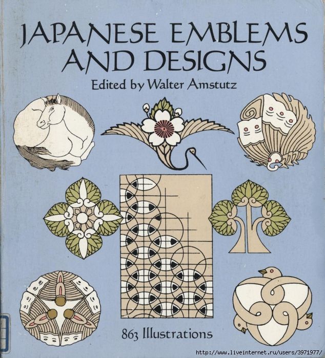 3971977_Walter_Amstutz__Japanese_emblems_and_designs__1994_0001 (634x700, 390Kb)