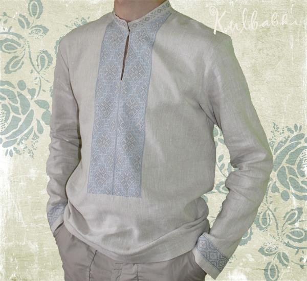 Женские рубашки Ralph Lauren