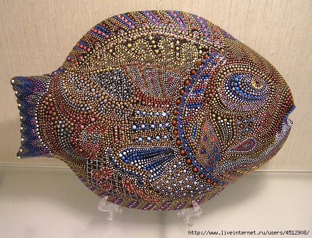 Рыба цв. 2 (635x484, 387Kb)