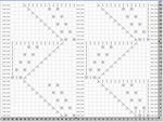 Превью 002 (595x449, 170Kb)