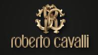 3726295_Roberto_Cavalli_Official_Website (198x111, 23Kb)