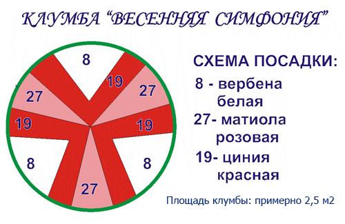 86683970_shema_posadki2.jpg