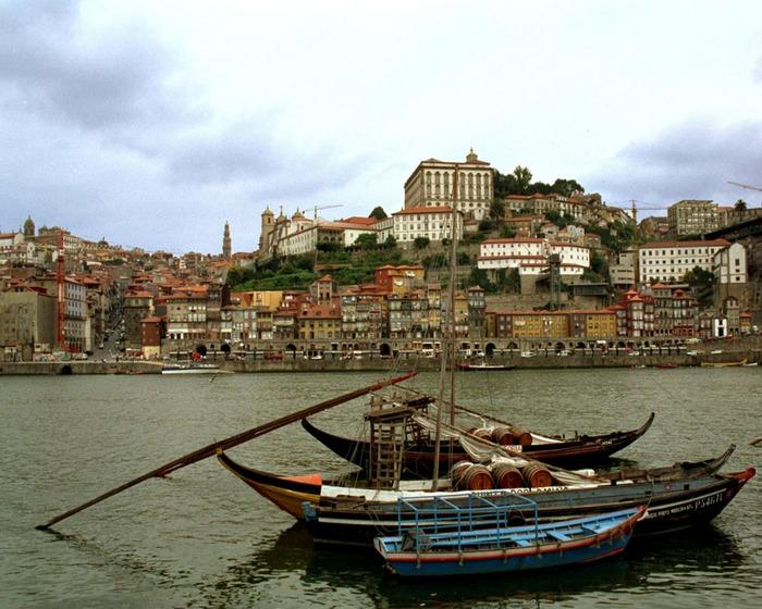 porto_portugal_17 (700x560, 159Kb)