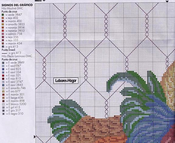 Las gallinas 001 (576x472, 133Kb)