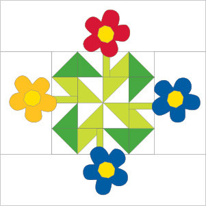 13960_pattern_img (301x301, 88Kb)
