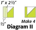 Dia_2 (122x101, 31Kb)
