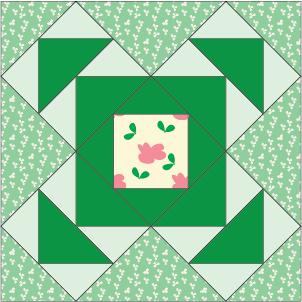 13950_pattern_img (302x302, 136Kb)