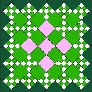 13933_pattern_img (302x302, 274Kb)