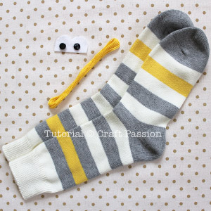 sew-sock-monkey-1 (300x300, 41Kb)