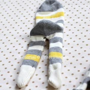 sew-sock-monkey-7 (300x300, 31Kb)