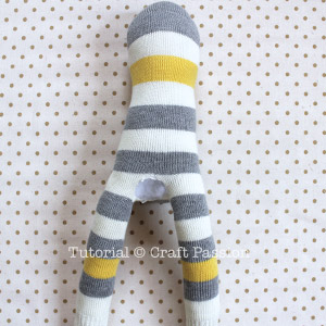 sew-sock-monkey-9 (300x300, 39Kb)