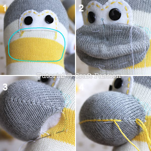 sew-sock-monkey-21 (300x300, 42Kb)