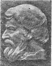 AMIRDOVLAT (177x225, 8Kb)