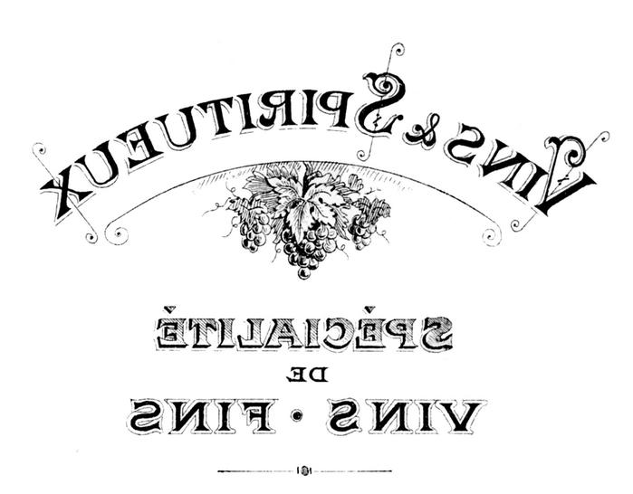 french vins vintage Image GraphicsFairy5smrev (700x546, 95Kb)