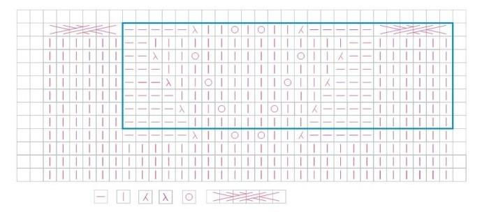 п4 (700x304, 56Kb)