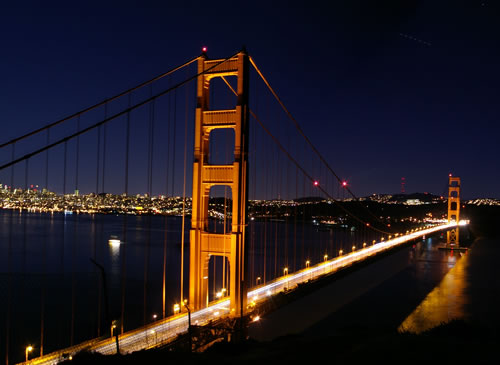 golden-gate-bridge-night (500x365, 33Kb)