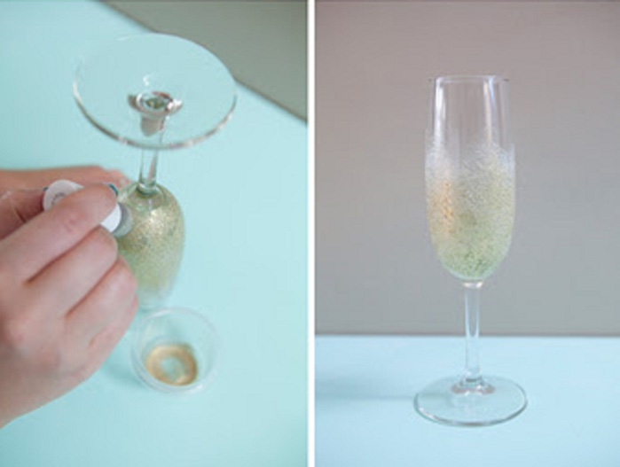 st-diy_personalized_champagne_glasses5 (2) (700x527, 46Kb)
