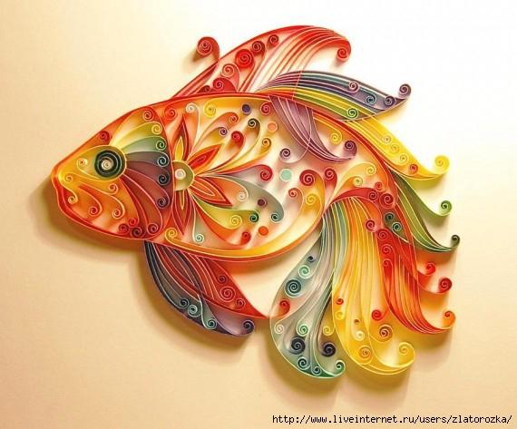 рибка (570x473, 159Kb)