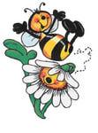 Превью bee (261x352, 27Kb)