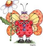 Превью Butterfly011 (485x512, 57Kb)