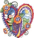 Превью Heart011 (469x512, 73Kb)