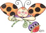 Превью Ladybug01 (640x466, 59Kb)
