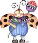 Превью Ladybug031 (447x512, 49Kb)