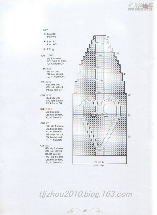 б2 (511x700, 315Kb)
